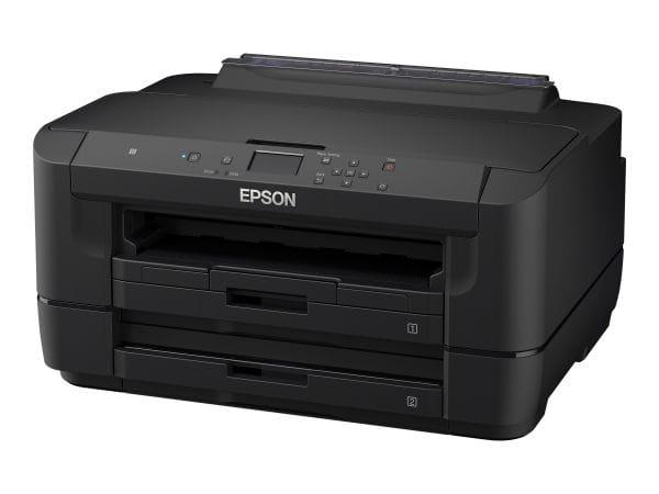 Epson Drucker C11CG38402 1