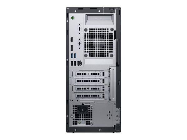 Dell Komplettsysteme 6YCRT 4