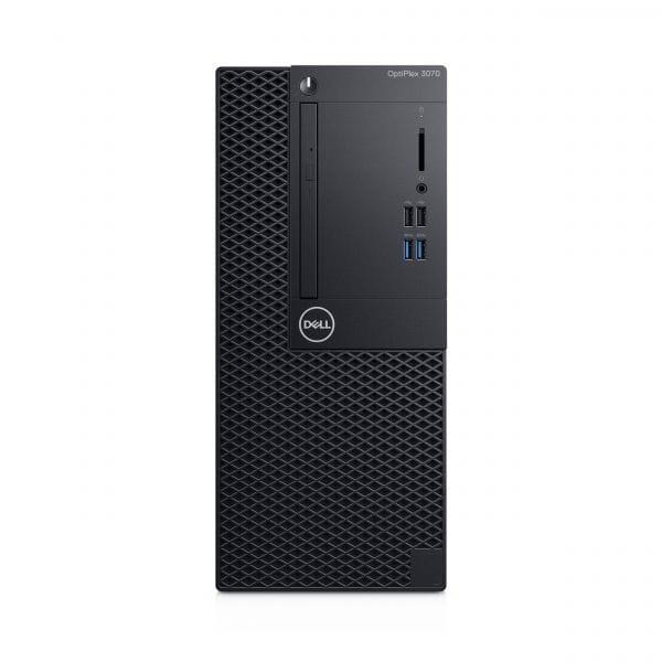 Dell Komplettsysteme H0KM2 1
