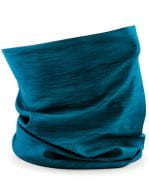 Morf® Spacer Marl Spacer Turquoise
