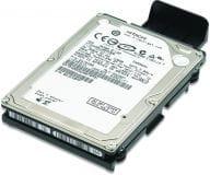 Epson Zubehör Drucker C12C824511 1