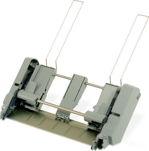 Epson Zubehör Drucker C12C806372 2