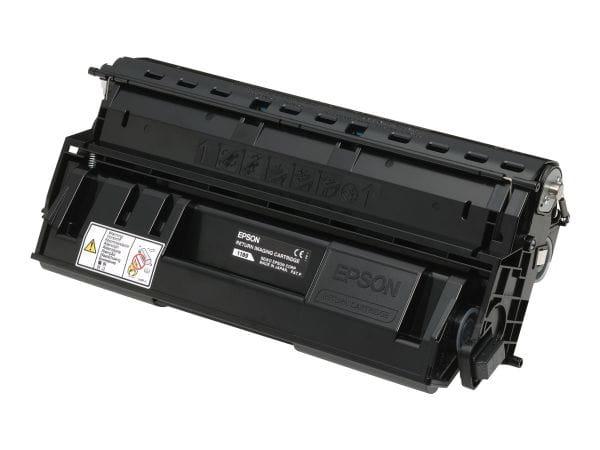 Epson Toner C13S051189 3