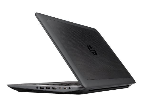 HP Notebooks X7S06EC#ABD 5