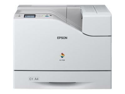 Epson Drucker C11CC12001BV 2
