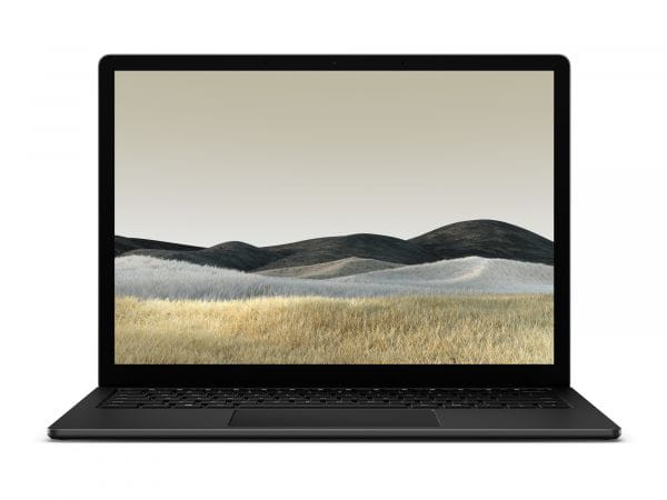 Microsoft Notebooks PLA-00025 1
