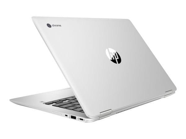 HP Notebooks 6BP66EA#ABD 3