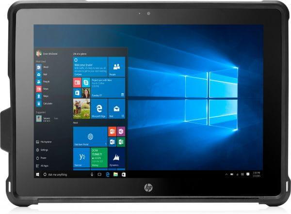 HP Tablet-PCs 1FT29EA 4