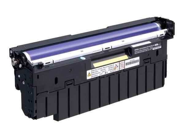 Epson Toner C13S051210 2