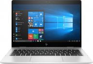 HP Notebooks 6XE08EA#ABD 1