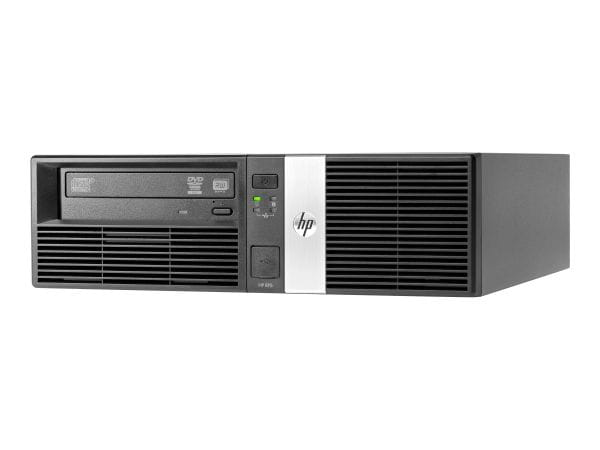 HP Komplettsysteme P4Y51AW#ABD 1