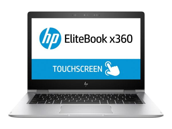 HP Notebooks Y8Q89EA#ABY 2