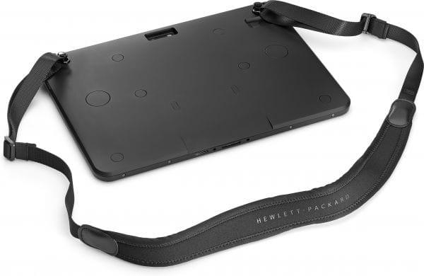 HP Tablet-PCs 1FT30EA 4