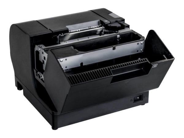 Epson Drucker C31CF70301 5