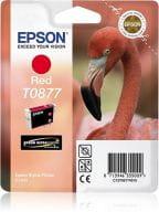 Epson Tintenpatronen C13T08774010 3