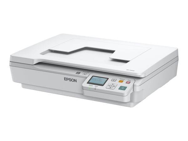 Epson Scanner B11B205131BT 1