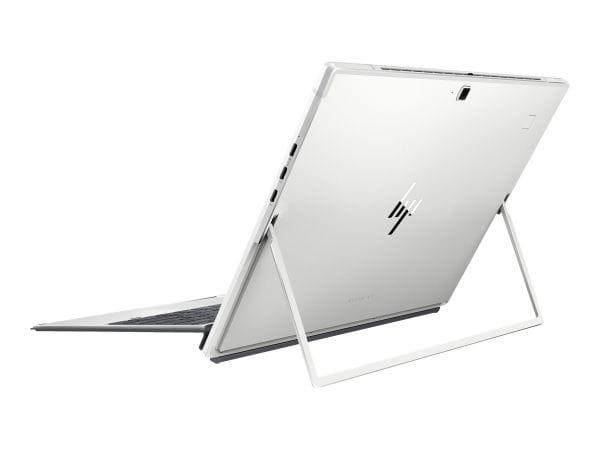 HP Tablet-PCs 7KP54EA#ABD 5