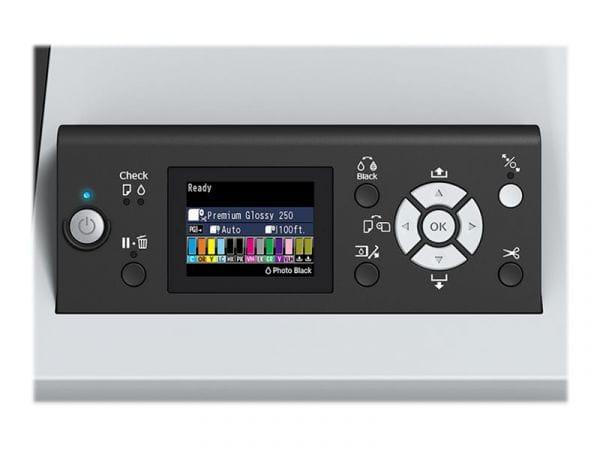 Epson Drucker C11CE40301A1 3