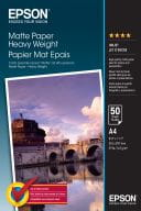 Epson Papier, Folien, Etiketten C13S041256 1