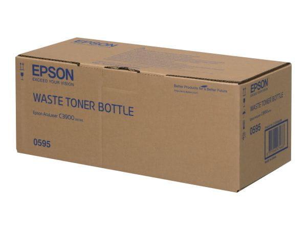 Epson Zubehör Drucker C13S050595 1