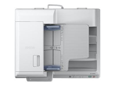 Epson Scanner B11B204331 4