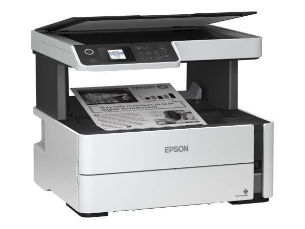 Epson Multifunktionsgeräte C11CG27402 5