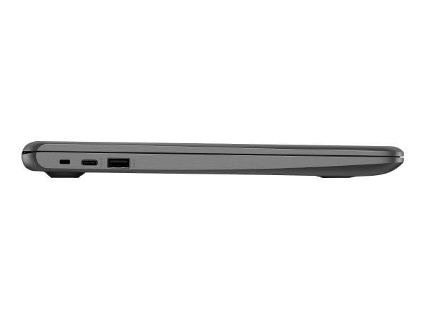 HP Notebooks 3GJ74EA#ABD 2