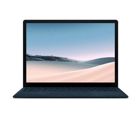 Microsoft Notebooks QXS-00046 1