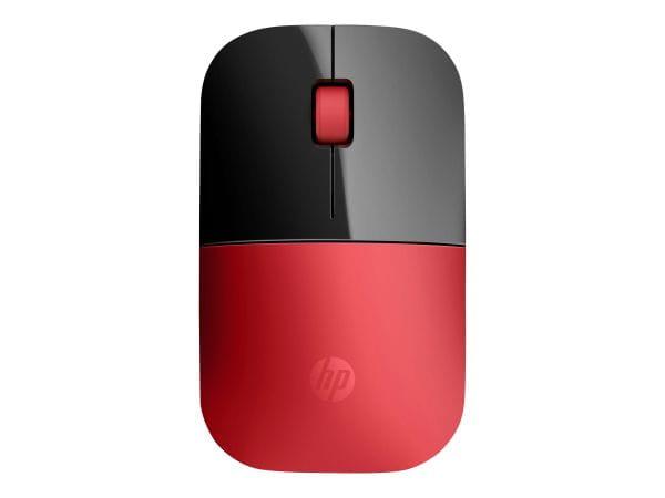 HP Eingabegeräte V0L82AA#ABB 3