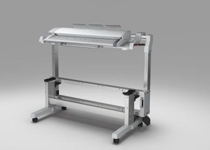 Epson Zubehör Drucker C12C844161 2