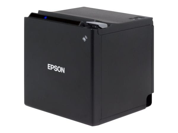 Epson Drucker C31CE95122B0 5