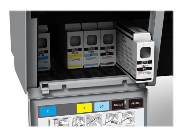 Epson Drucker C11CE41301A0 5