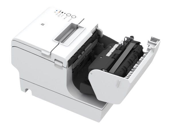 Epson Drucker C31CG62101 4