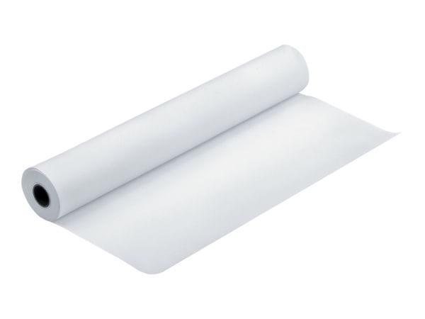 Epson Papier, Folien, Etiketten C13S042002 1