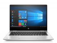 HP Notebooks 1L3R1EA#ABD 1