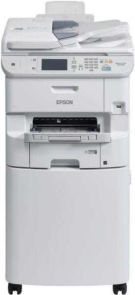 Epson Multifunktionsgeräte C11CD49301 2
