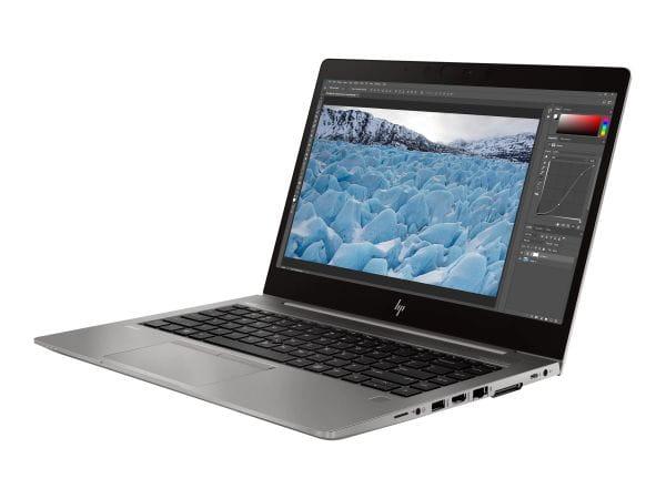 HP Notebooks 6TP65EA#ABD 1