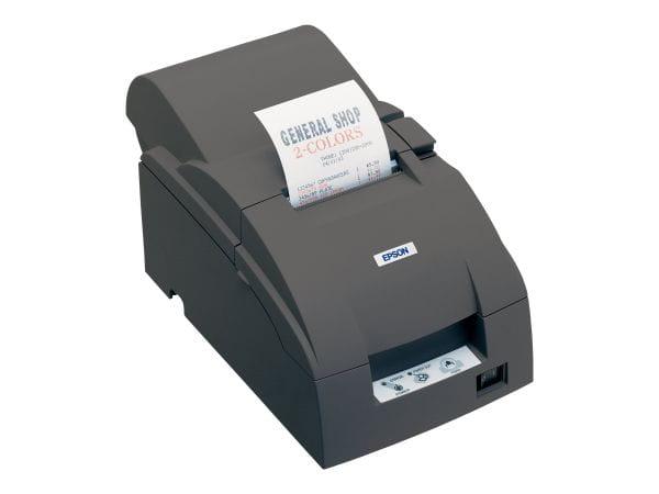 Epson Drucker C31C516057 3
