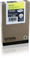 Epson Tintenpatronen C13T616400 1