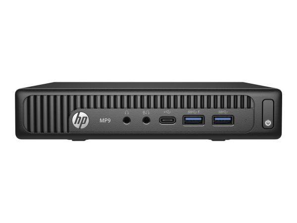 HP Komplettsysteme 4WA65EA#ABD 2