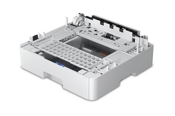 Epson Zubehör Drucker C12C932871 1