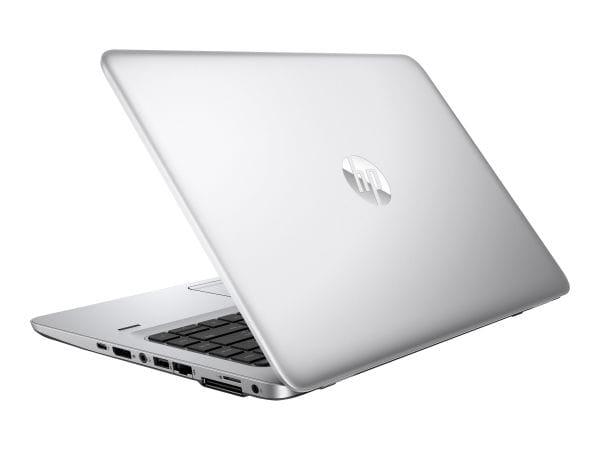 HP Notebooks W4Z96AW#ABD 5