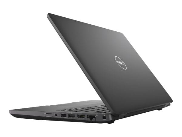 Dell Notebooks P8TG4 5