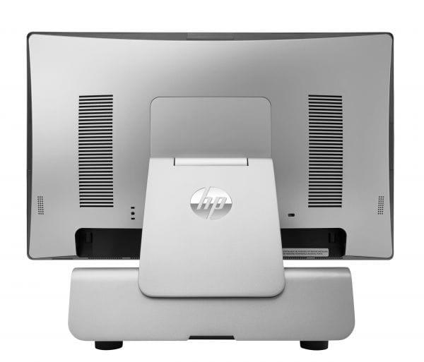 HP Komplettsysteme Y6A60EA 2