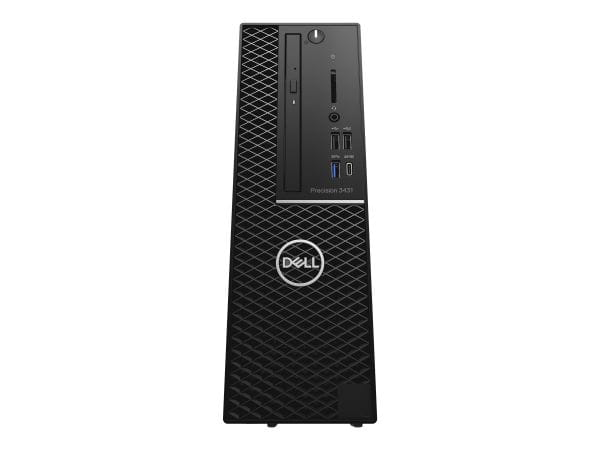Dell Komplettsysteme H0XCK 2