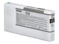 Epson Tintenpatronen C13T913800 1