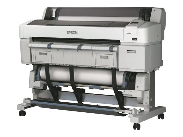 Epson Drucker C11CD40301A0 1