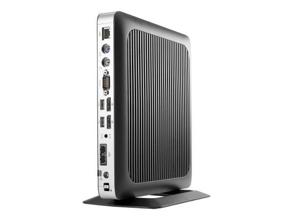HP Komplettsysteme 3JH77EA#ABD 3