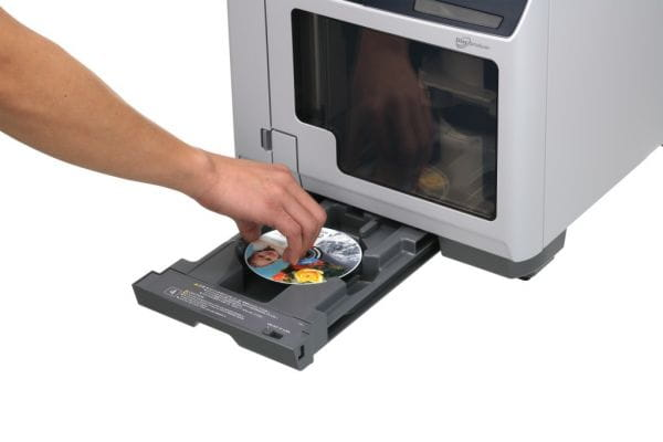 Epson Drucker C11CA93021 5