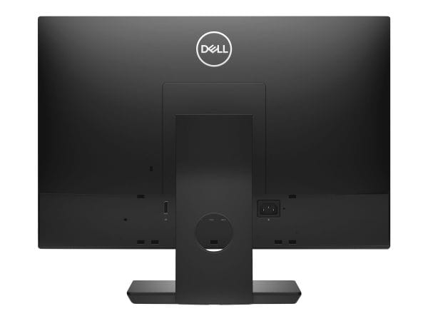 Dell Komplettsysteme TRR8G 5